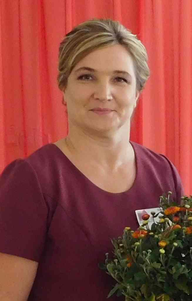 Директор О.С.Паршина